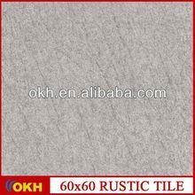 H6053 factory mainland tiles24*24