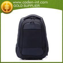 Cheap Wholesale Waterproof Brand Name School Bags