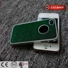 fashion leather phone case for iphone 5s OEM