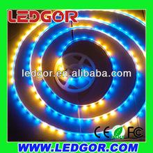 LPD6803 IC Dream color addressable LED Strip lights