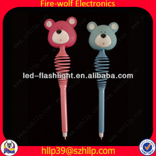 Led blinking pen,led light floating pen,led light drawing pens manufacturer