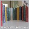 pvc insulation tape/pvc tape/pvc eletrical tape