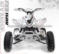 150CC ATV RACING QUAD