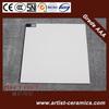 white glossy tile/ floor tile price/ ceramic tile/ global glaze/ kajaria floor tile/ vitrified tiles price in China