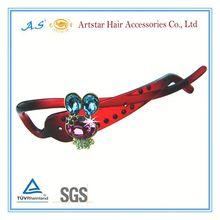 Artstar fake wholesale jewelry JG5205-01