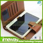 Timeway Replacement asus nexus 7 tablet