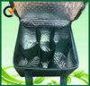 Ecofriendly non-woven insulated 6 cans cooler bag