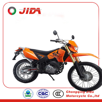 200cc off-road motorcycle/motocross JD200GY-8