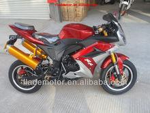 FLD-DP Pocket Bikes 250CC