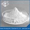 Water Treatment Chemical Anionic PAM polyacrylamide