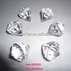 2014 Acrylic diamond