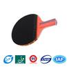 table tennis bat cheap Wholesale EXP (export)