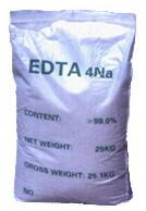 High Quality EDTA-4Na For Soap