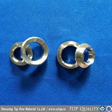 oil industry used wear resistance stellite valve inserts--cobalt based alloy