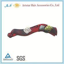 bridal hair accessories JG7010-02