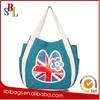 Fruit shopping bag&cute pink printed paper shopping gift bag&wholesale luxury paper shopping bag