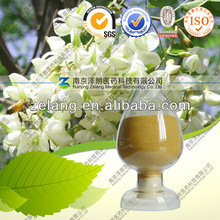 High Quality Quercetin Powder Sophora Flavescens Ait Extract