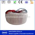 10va para 25 kva toroidal elétrica transformator 220v 12v transformadores de corrente alternada