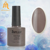 2014 New gel Coat Polish UV LED Nail Gel 42 Color
