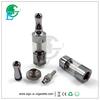 New product pyrex glass protank 2 clearomizer ego vapor k1000