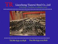 en 10216-2 seamless boiler steel 88 tube manufacturer