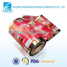 SAFETY FOOD GRADE food grade packaging supplies