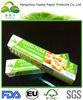 YSK non-stick silicone baking paper roll