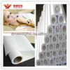 200gsm Photo Printing paper PH-235G High Glossy Photo Paper