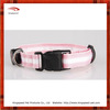 Luxury cat dogs electric collar