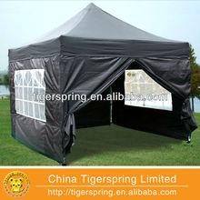 Waterproof and UV resistance vip tent