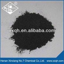brown lignite coal