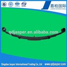 2014 China Truck Suspension Leaf Spring Parts