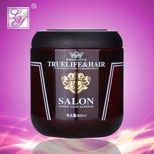 Wild Gastrodia elata Bl hair treatment cream