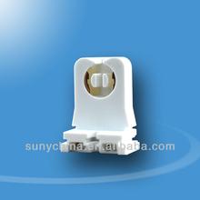 Fluorescent Lamp Socket G13