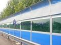 Aislamiento transparente de policarbonato