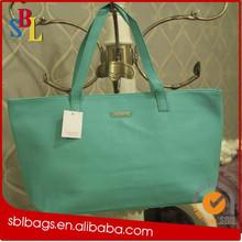 Small plastic shopping bags&lamin woven shopping bag&folding trolley shopping bag