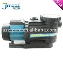 jazzi solar powered swimming pool pumps/swim pool heat pump