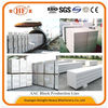 aac autoclave panel,aac block price,autoclave machine
