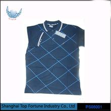 OEM custom t shirt polo