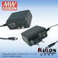Meanwell gs15e- 11p1j 7.5v 1.6a hdmi hdtv-auf-vga hd15 y/Pb/Pr 3 cinch-adapter kabel