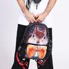 Squirrel fashion everest fashion backpack for girls, Best Selling Animal Printing Backpack for School Knapsack, Bistar BBP114