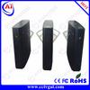 /product-gs/new-styles-bi-directional-pedestrian-sensor-gates-1605296561.html