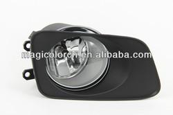 Original Fog Lamp for Toyota Corolla/AXIO/Fielder 2007