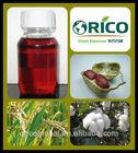 Butachlor 95%TC, 60%EC, 50%EC Herbicide