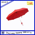 21inch standard outdoor rain umbrella,folding umbrella