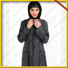 islamic clothing wholesale Islamic abaya Fashion Design dubai abaya jalabiya dresses model abaya KDT1011