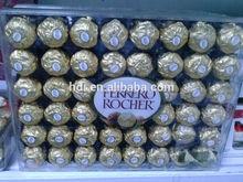 T48 600g Ferrero Rocher