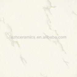 china foshan low price cheap 60x60cm dark green onyx floor tiles manufacturer