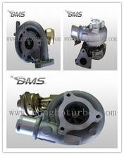 turbocharger GT2052V 724639-5006S for Nissan Garrett