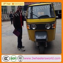 2014 newest design bajaj pulsar spare part/bajaj auto rickshaw price in India